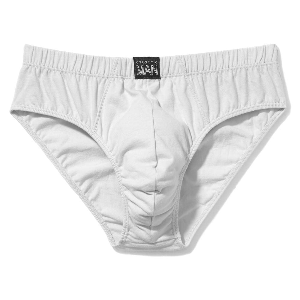 280d2309d00f6 Качественные мужские трусы купить в интернет-магазине, получить ...