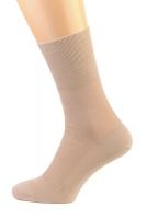 Медицинские носки без резинки с распределением давления