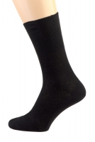 Медицинские носки Лема