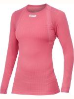 Рубашка CR-ACTIVE EXTREME CONCEPT 1900244-765