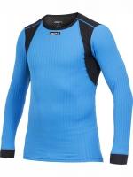 Рубашка CR-ACTIVE EXTREME CONCEPT 1900252-755