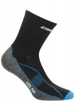 Носки для бега CR-COOL 1900733-802