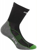 Носки для бега  CR-ACTIVE 1900734-801