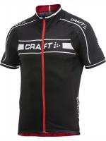 Вело футболка CR-GRAND TOUR 1902615-807