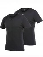 Комплект футболок CR-COOL MULTI 1902624-779