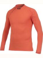 Рубашка CR-ACTIVE EXTREME 190983-754