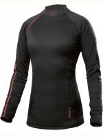 Рубашка CR-ACTIVE EXTREME 190987-764