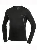 Рубашка CR-COOL 193676-782