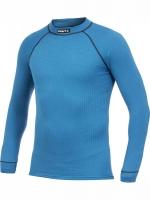 Рубашка CR-ACTIVE 194004-771