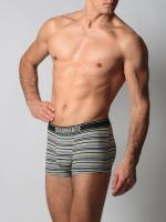 Трусы-боксеры мужские ICMBX 681603-2