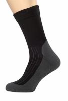 Спортивные носки OptiLine
