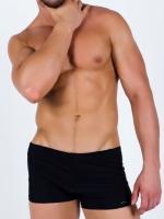 Шорты купальныее мужские  BMS-005