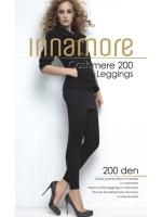 Леггинсы INNAMORE CASHMERE 200