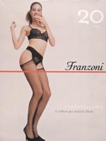 Колготки Franzoni SVELATISSIME SEXY
