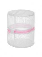 термостойкий мешок-сетка для стирки бюстгальтеров 20x17 см L100-907