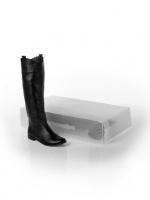 Коробка для хранения сапог 52*30*11.5 L102-104