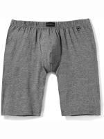 Мужские шорты удлиненные MH-739