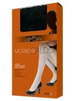 Колготки Omsa MORBIDO E CALDO