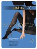 Колготки OMSA Micro&Cotton