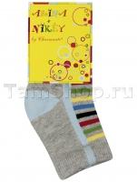 Носки детские хлопок SBBK-1309