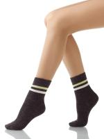 Носки детские шерстяные SNW-1051
