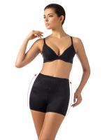 Эластичные шорты с сильным утягивающим эффектом для женщин VXCh 011325