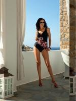 Купальник женский WPX051303 Sonya