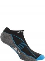 Носки для бега CR-COOL SHAFTLESS 1901386-803
