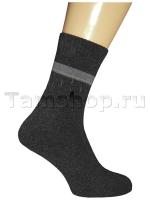 Шертяные носки МАХРОВЫЕ