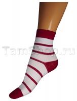 Женские носки (очень много цветов)