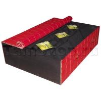 Бамбуковый подарочный набор
