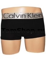 Трусы Calvin Klein арт.847594