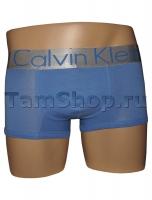 Трусы Calvin Klein арт.331903