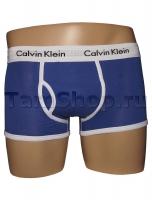 Трусы Calvin Klein арт.215364