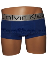 Трусы Calvin Klein арт.134989