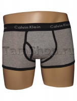 Трусы Calvin Klein арт.57894