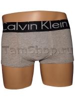 Трусы Calvin Klein арт.209857