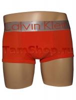 Трусы Calvin Klein арт.648492