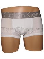 Трусы Calvin Klein арт.840318