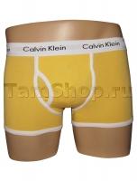 Трусы Calvin Klein арт.648897