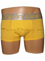 Трусы Calvin Klein арт.388941