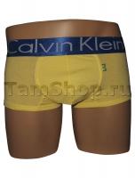 Трусы Calvin Klein арт.245637