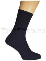 Медицинские носки COMFORT XOX без резинки, без шва