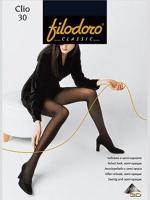 Filodoro Clio 30, Женские колготки