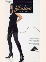 Filodoro Microcotone 150, Женские колготки