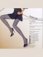 Filodoro Paola Lux 100, колготки