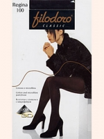 Filodoro Regina 100, Женские колготки