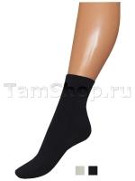 Медицинские носки с компрессионным эффектом (много цветов)