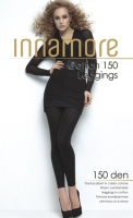 Леггинсы INNAMORE Cotton 150