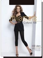 Леггинсы INNAMORE CALIPSO 100